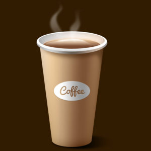 paper-coffee-cup-icon-psd-image-2338paper-coffee-cup