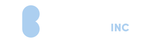 breakdown_logo